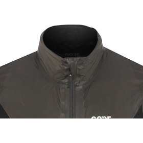 GORE WEAR C7 Gore-Tex Shakedry Stretch Jacket Men black